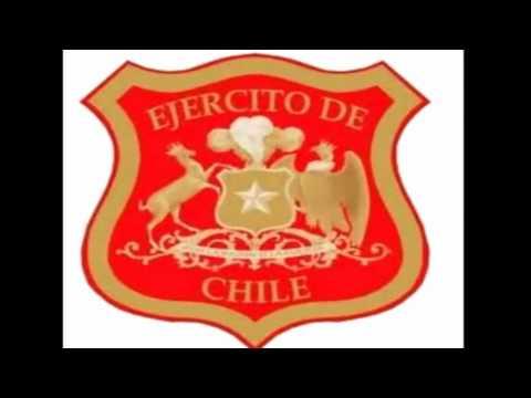 COMPRAS DEL EJERCITO CHILENO..wmv