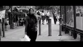 OST Ibu Maafkan Aku by Ade Firman Hakim (COVERING)