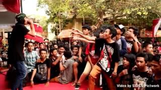 download lagu Uncle Bendoth - Hanyalah Dirimu Live gratis