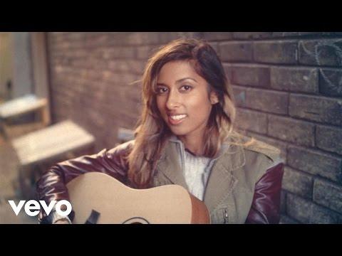 image vidéo Anjulie - You And I
