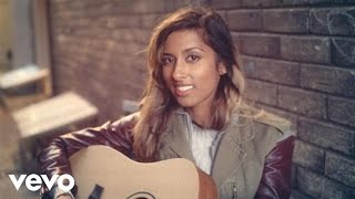 Watch Anjulie You And I video