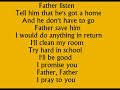 daddy's little girl with lyrics - For Your Dad ecards - Family Greeting Cards