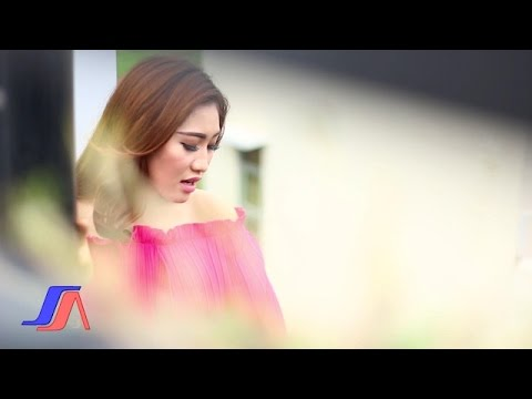 Download Lagu Dear Mantan - iMeyMey (Official Music Video) MP3 Free
