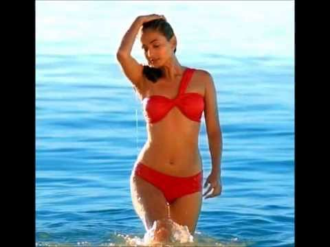 Marathi Heroines In Hot Bikini video