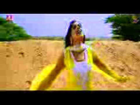 Thansu Sajna Preet Lagi Mhari  Fauji Ki Family 2 Song  Prakash Gandhi   Youtube video