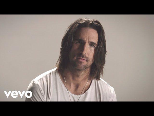 Jake Owen - What We Ain't Got