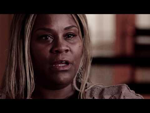 Help and Hope Testimonial - Traci