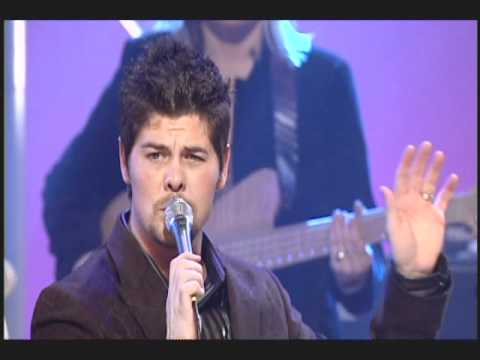 The Crabb Family - i'm Going Home With Jesus - 2006 video