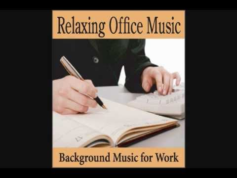 Waiting Room Music Free Relaxing Office Music