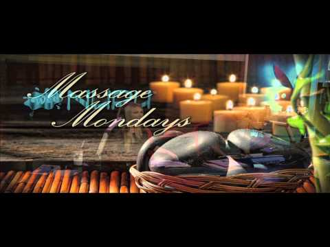 Wet Nuru Massage Featured On Playboy Morning Show - Teaser Trailer video