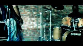 D.O.T. - Andolon (Official Video)