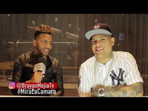0 - Almighty: Daddy Yankee es el mejor del género urbano