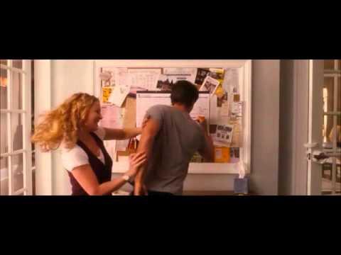 Life As We Know It (2010) - Josh Duhamel & Katherine Heigl