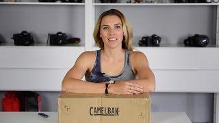 Camelbak M.U.L.E. Pack Review - The Outdoor Gear Review