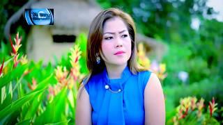 Hmong new song - Tuag Tsis Taus Vim Yog Hlub Koj (Official Music Video) - Mas Lis Yaj