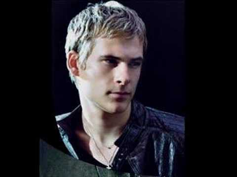 Lee Ryan - Close to you