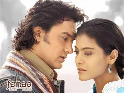 des rangila music  (YashRaj Films)