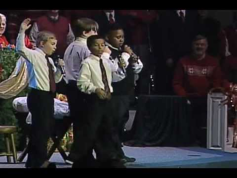 Gospel Quartet This Is The Funniest Thing I Have Seen In A Long, Long Time!!!!! video