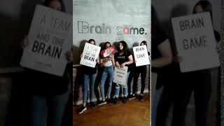 FUNNY VIDEOS BRAIN GAME 18.06.2018