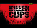 Killer Clips- Wolf vs. Lamb
