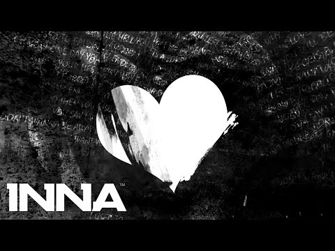 INNA - OK (by Play & Win) | Lyrics Video