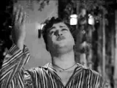 Telisinshile Telisindhile - Ramudu Bheemudu