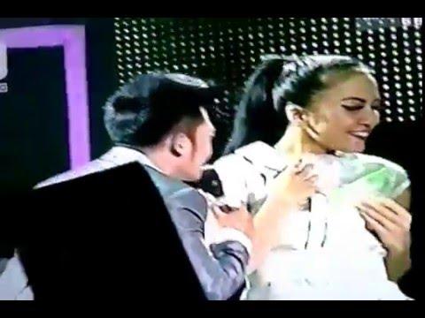 Norman Divo Bp2 - Batang , Suka Sama Kamu