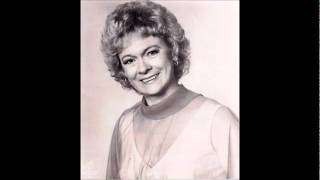 Watch Jean Shepard Wherever You Are video