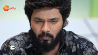 Sembarathi - Indian Tamil Story - Episode 176 - Zee Tamil TV Serial - Best Scene