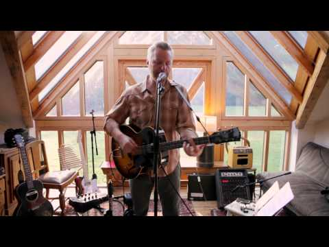 Billy Bragg - Ideology