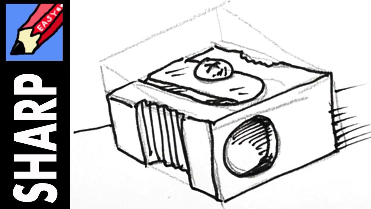 how to make eraser bigger illustrator