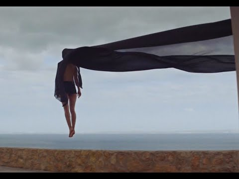 Dimitri Vegas & Like Mike - Stay A While (Official Music Video)