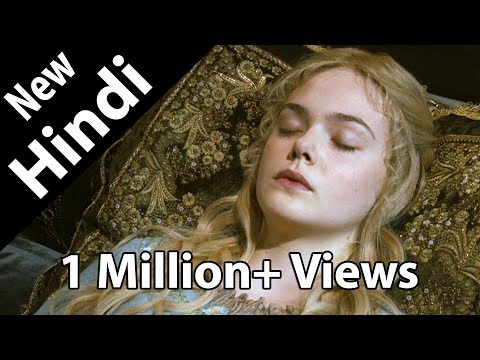 [NEW HINDI] Real Story Of Sleeping Beauty In Hindi | Sleeping Beauty in Hindi | Fairy Tale