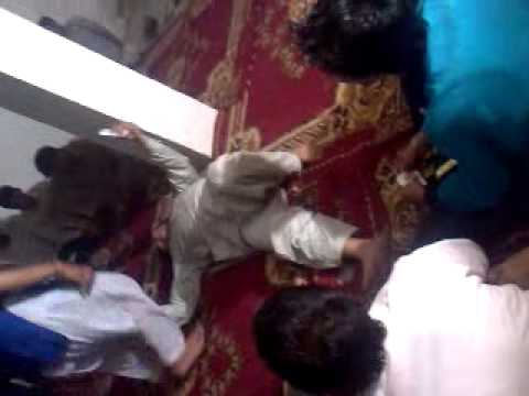 mujra sex party in gujranwala khusry