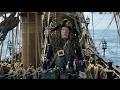 Pirates of the Caribbean: Salazar's Revenge - TV Spot MP3