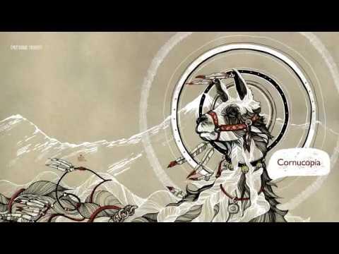 Cornucopia - Emotional Tourist