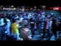 Ուղիղ միացում Երևանից | LIVE from Yerevan | Прямaя трансляция из Еревана MP3