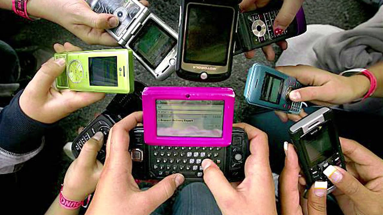 Фото мобільний телефон заборонен 15 фотография