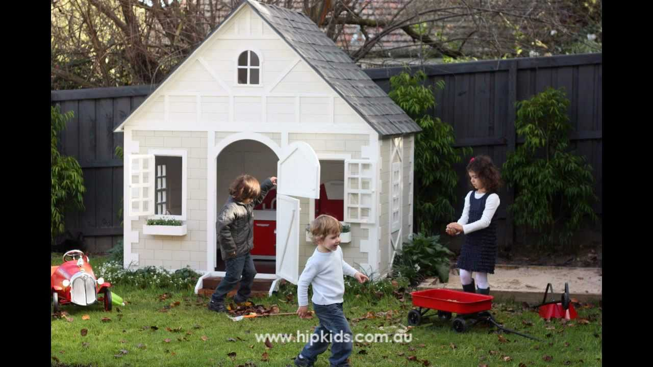 for House pics for kids