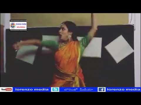బిగ్ బాస్ 1 హరి తేజ కూతురు ఎంత క్యూట్ అంటే ? | Latest telugu News | Lorenzo Media