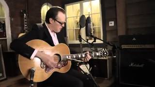 Joe Bonamassa Further On Up The Road