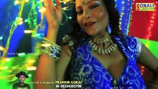 Nari Holo Premer Godam#নারী হোলো প্রেমের গদাম #Bapero Baap Aachhe Movie Song