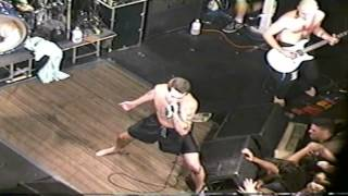 Watch Rollins Band You Didn