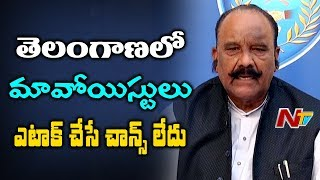 Naini Narshimha Reddy Responds on on Araku MLA Kidari Sarveswara Rao and EX MLA Siveri Soma Demise