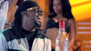 Watch Sean Paul Greatest Gallis (Ft. Beenie Man) video