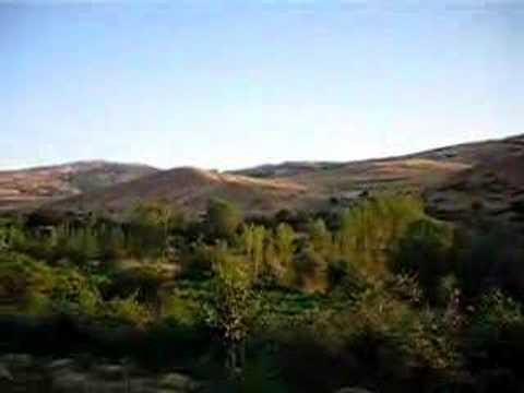 Ciftlik köyünden - kovancilar - karakocan - Elazig