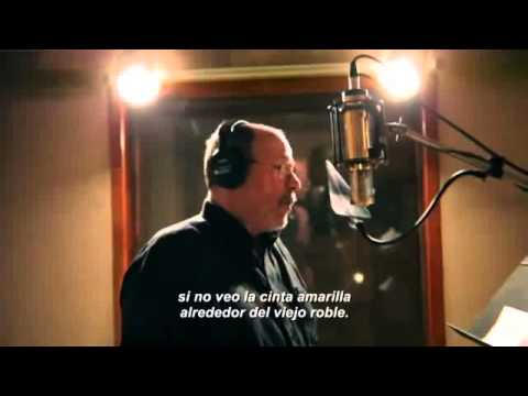Silvio Rodrguez - Yo Llevo Una Casa En Mi Canción