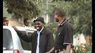 Kulahappy  Naswa-Kenya (Blind Lady) Ep 22