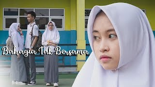 Download lagu Bahagia Tak Bersama - Almahyra (Cover Putih Abu-abu)