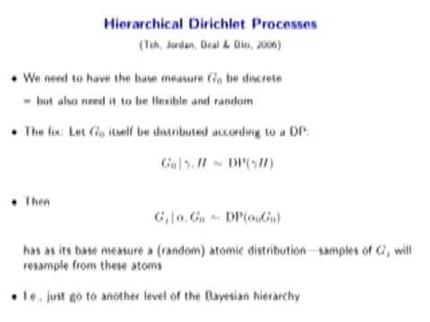 Domain density description for multiclass pattern classification